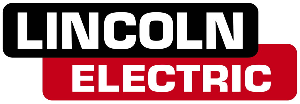 Lincoln-Electric_black