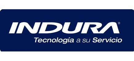 logo_azul-Indura