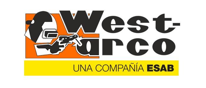 westarco