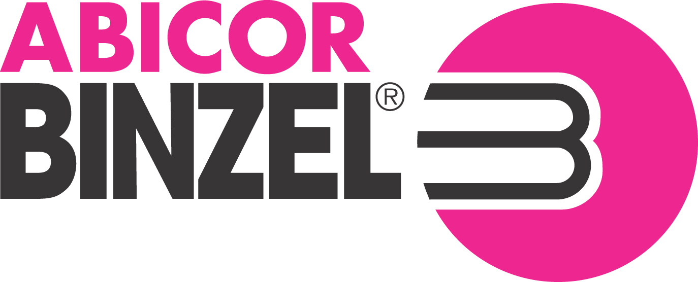 Abicor-Binzel-Logo-1