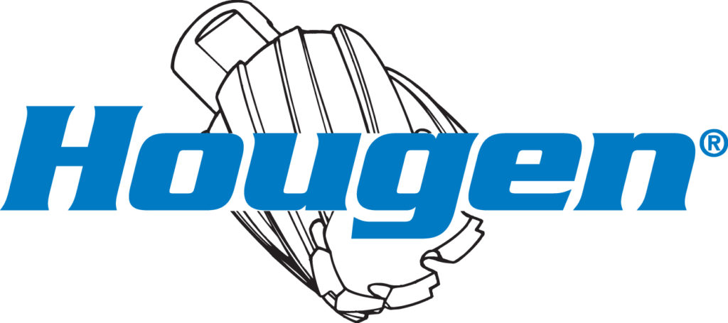 Hougen-logo-with-cutter