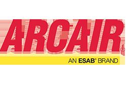 Logo-arcair-250w