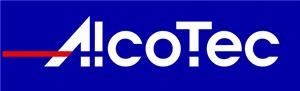 Logo_For_Copyright